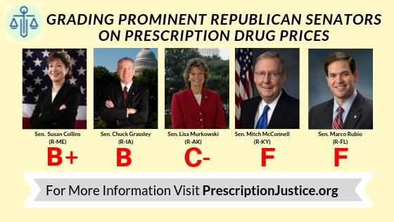 republicanreportcardgraphic.png