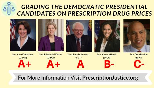 democrats_PJreportcard.png